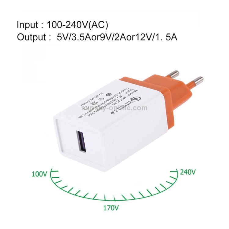 IPXS5823E