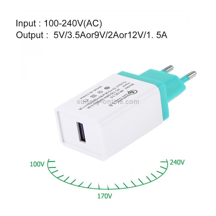 IPXS5823G