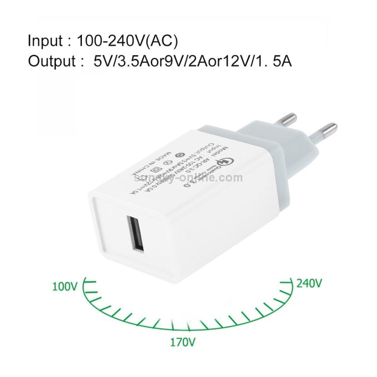 IPXS5823H