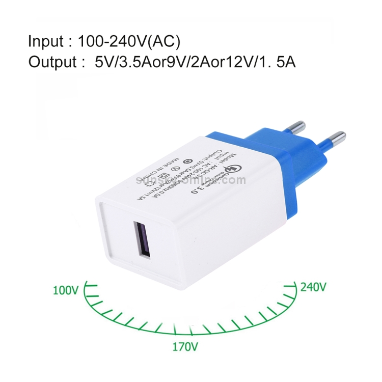 IPXS5823L