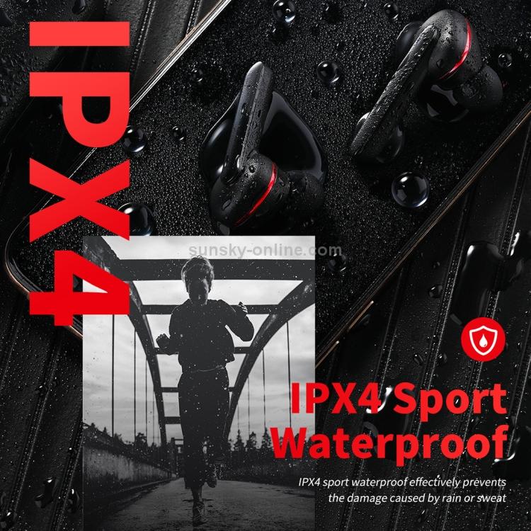 IPXS5921B