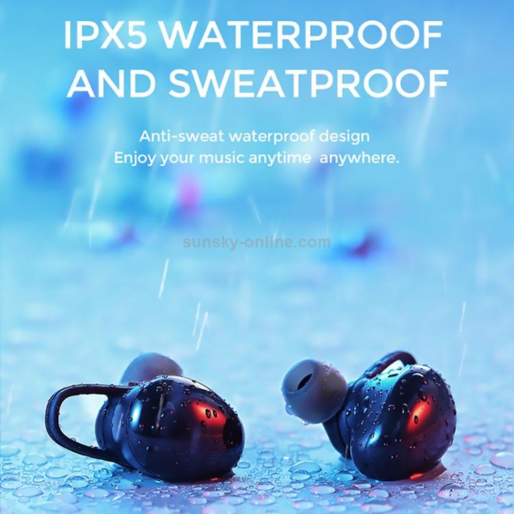 IPXS6125B