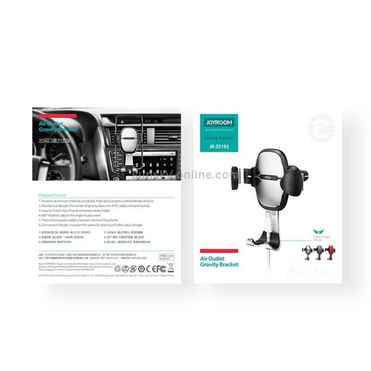 IPXS6909R