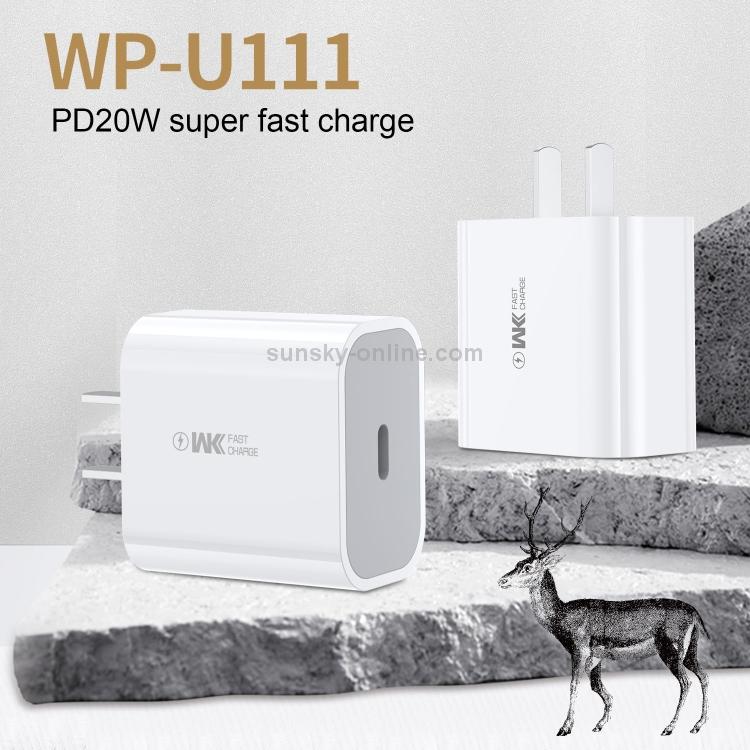 IPXS6925W