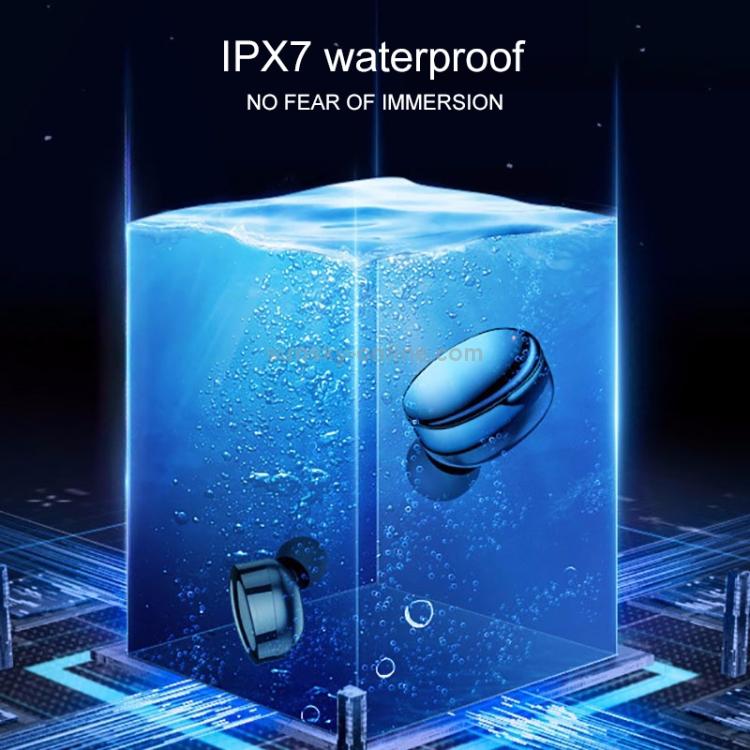 IPXS6937B