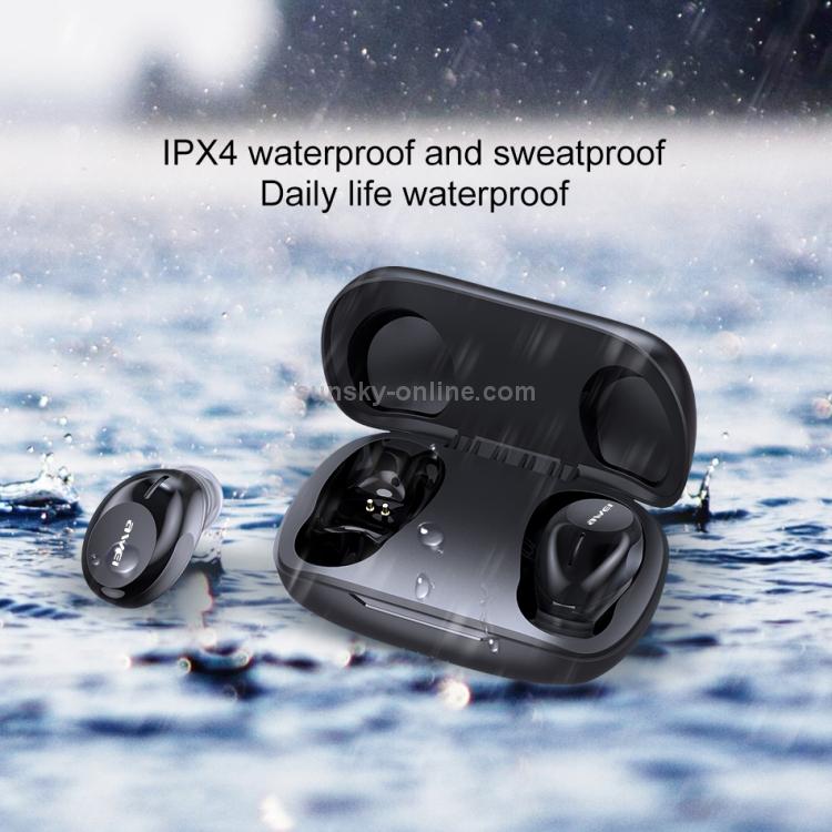 IPXS7613B