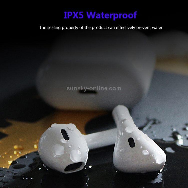 IPXS8801W
