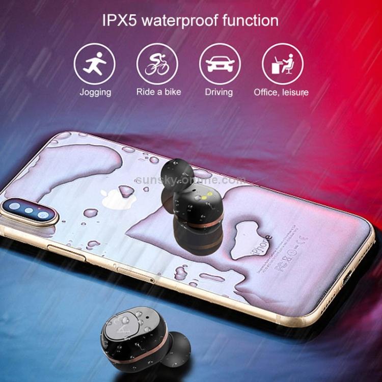 IPXS8950J