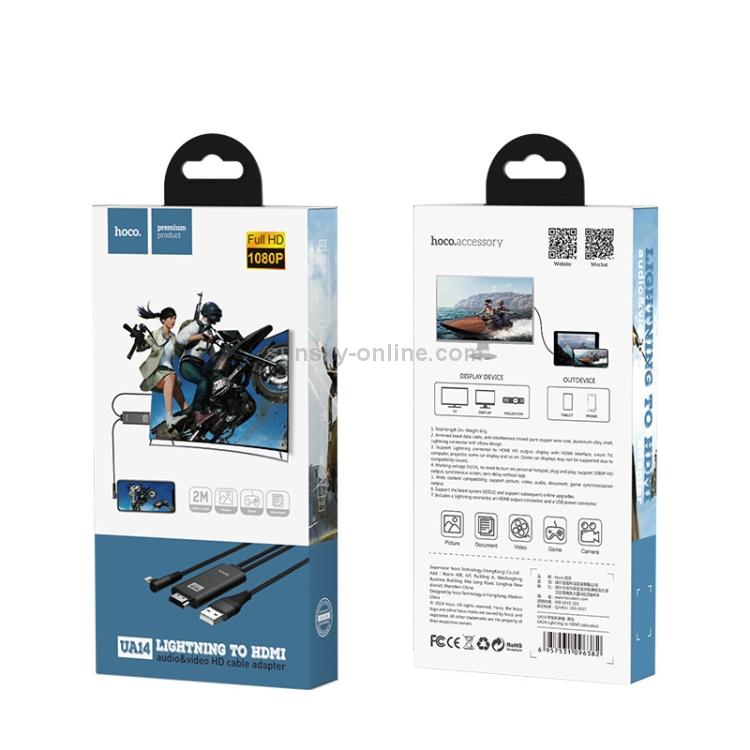 IPXS9005B