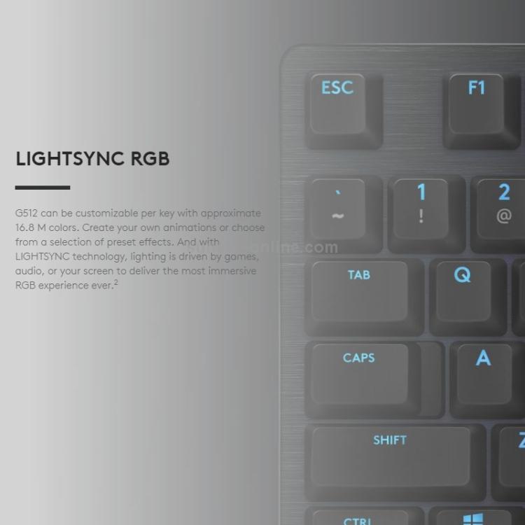 KB0145B