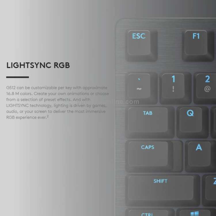 KB0146B