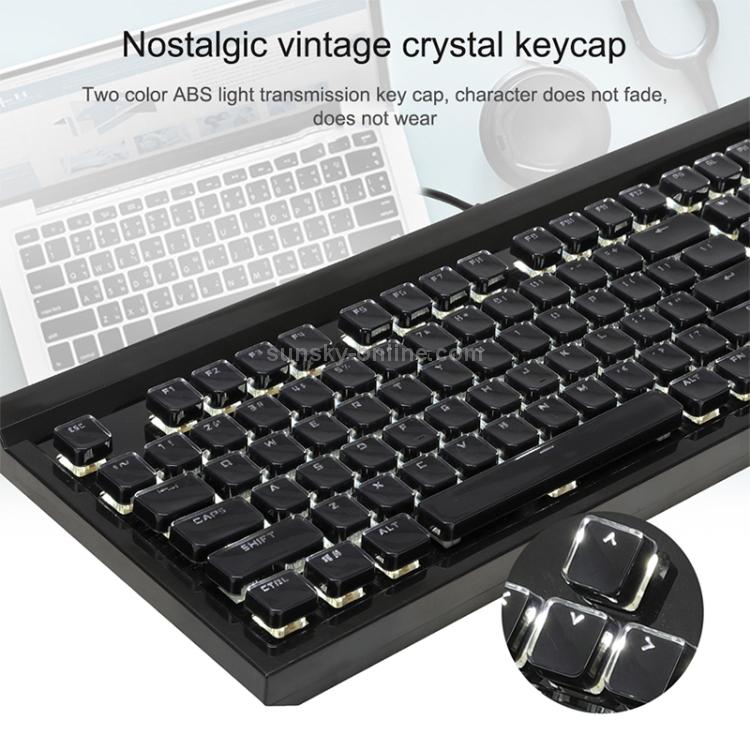 KB0299B