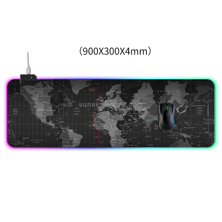 KB3130