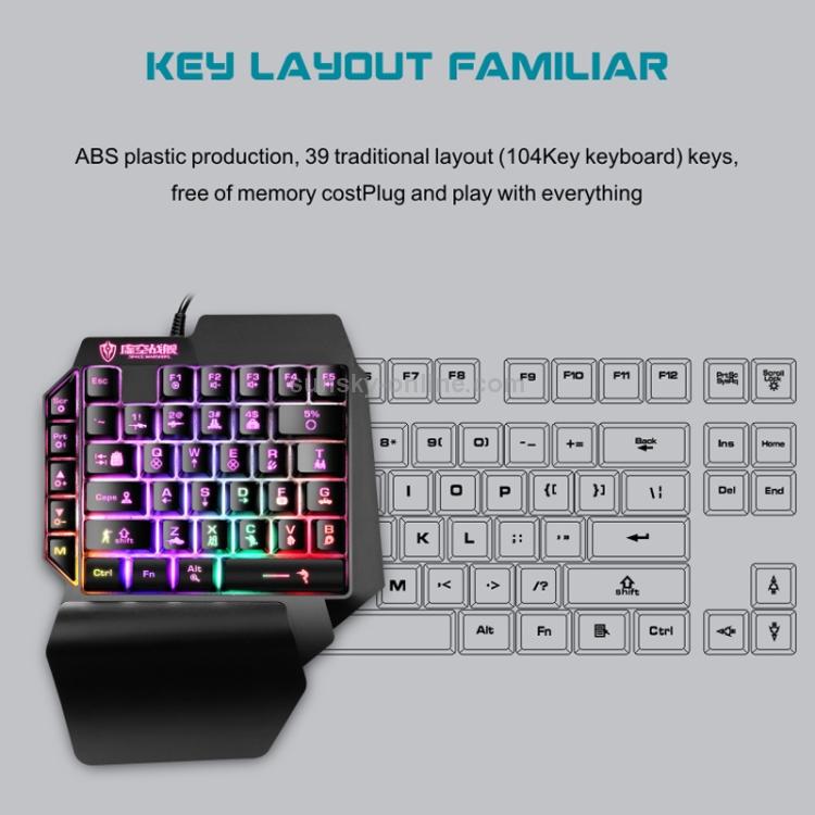 KB6218