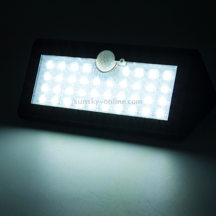 LED0022