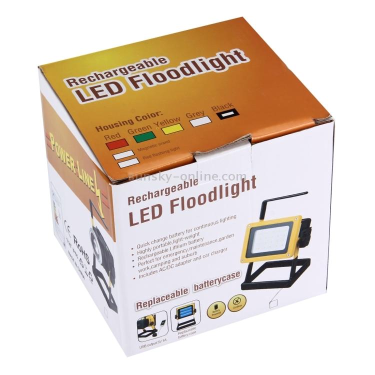 LED0031