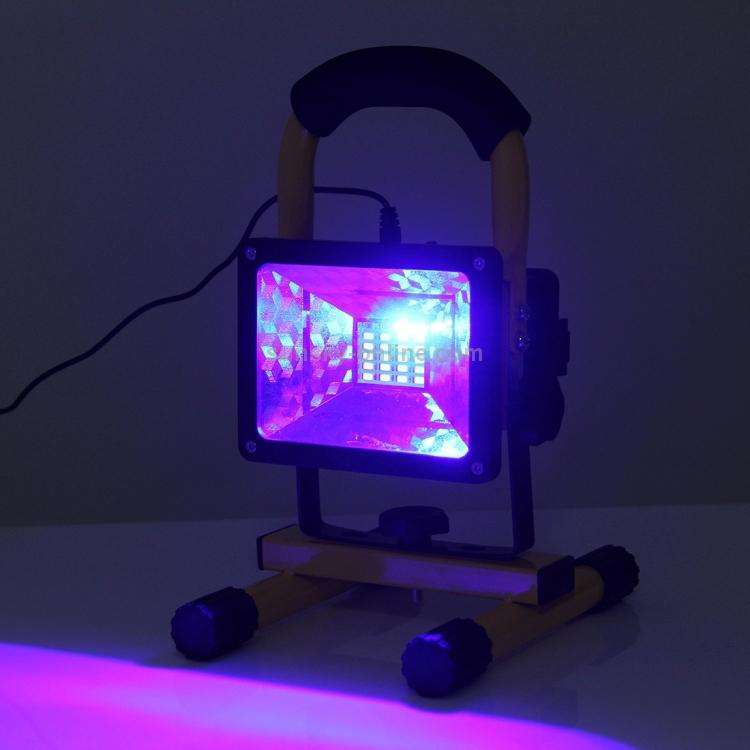 LED0032CL