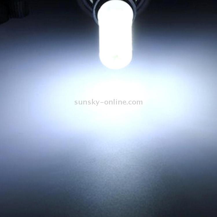 LED0045WL