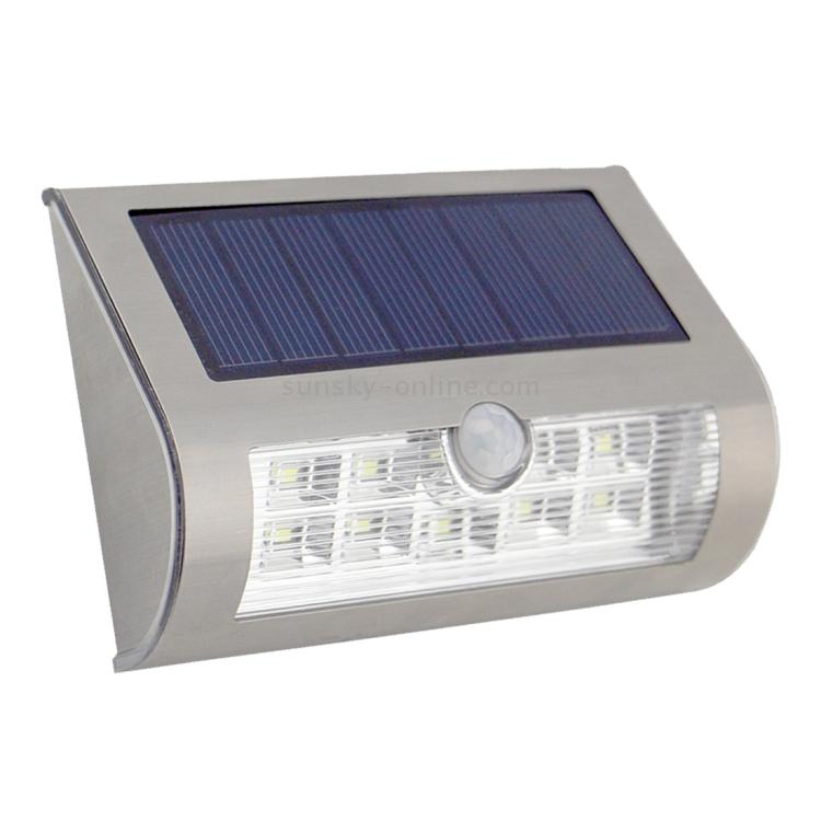 LED0050S