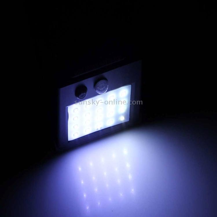LED0053B