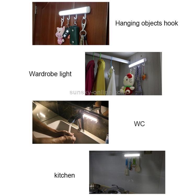LED0102WW