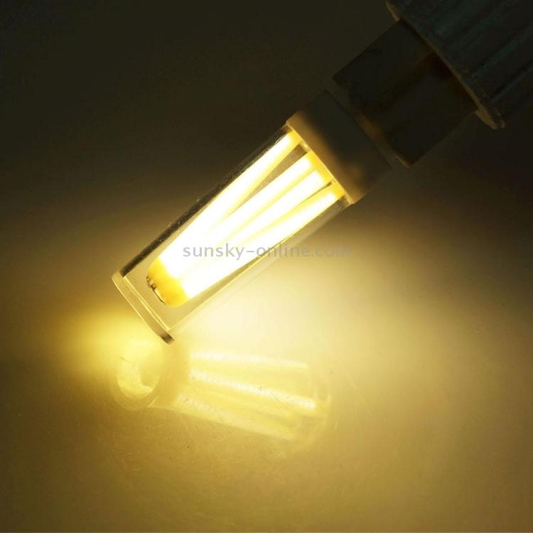 LED0114WW
