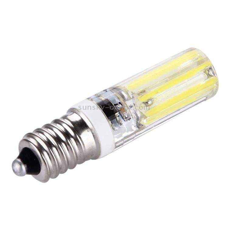 LED0115WL