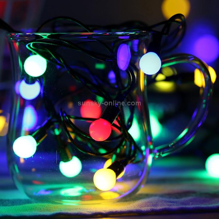 LED0132CL