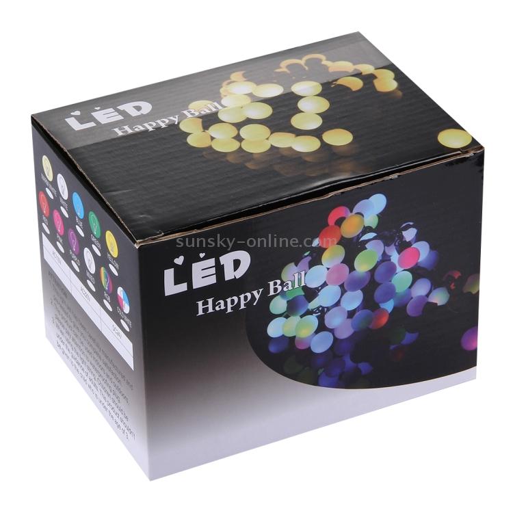 LED0133WW