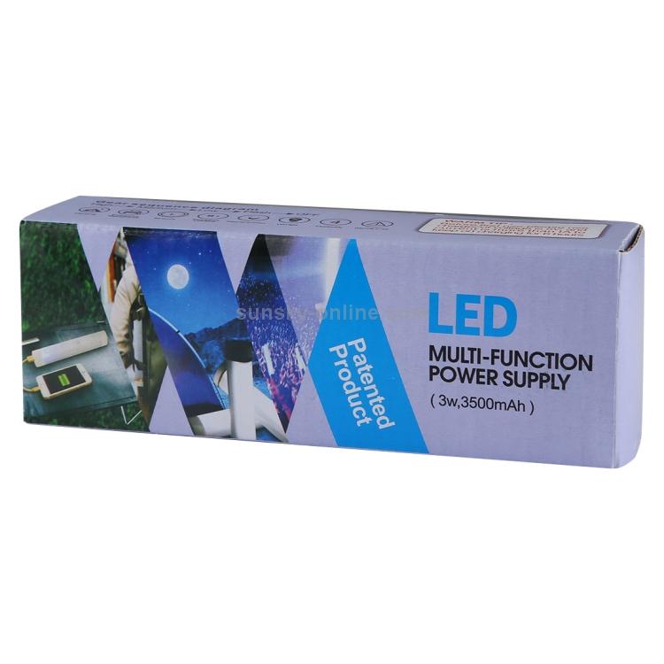 LED0137