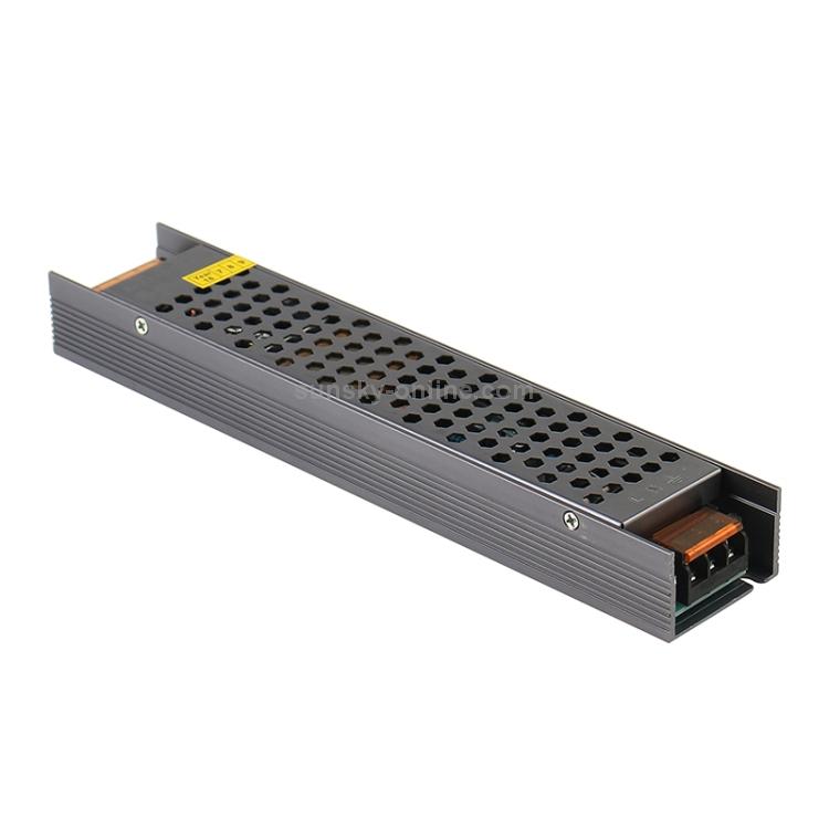 LED0143A
