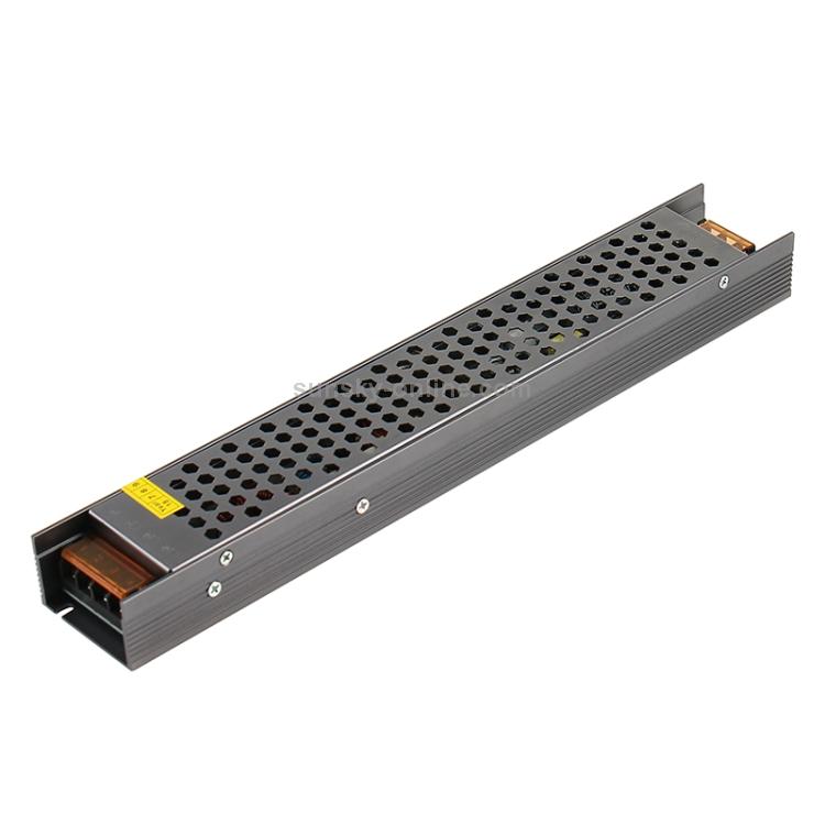 LED0145A