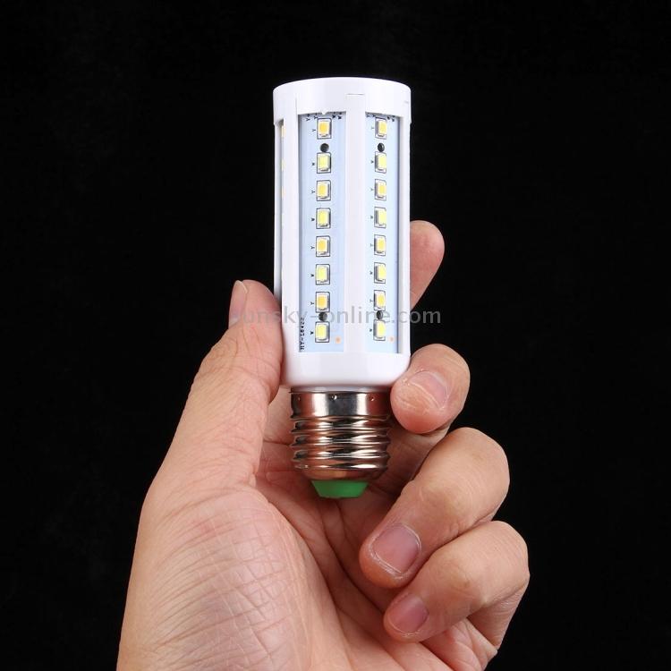 LED0151