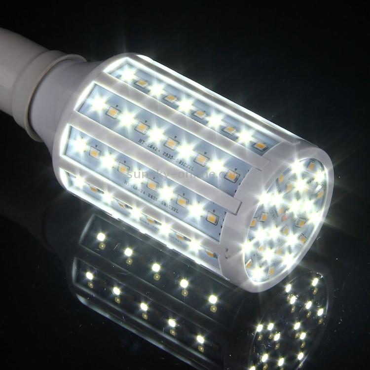 LED0153