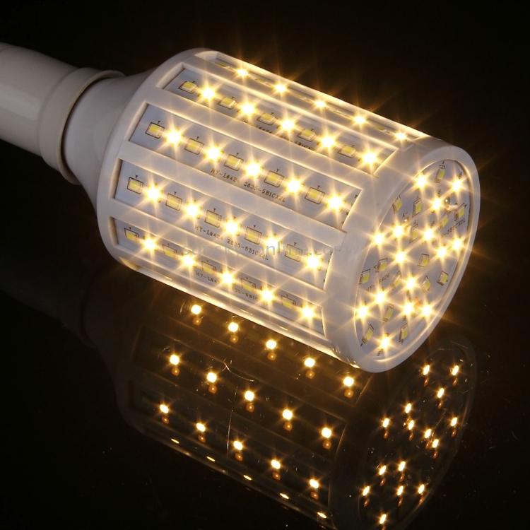 LED0154