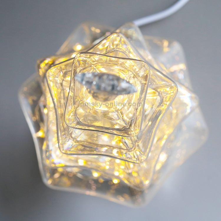 LED0162