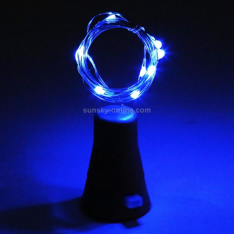 LED0176BL