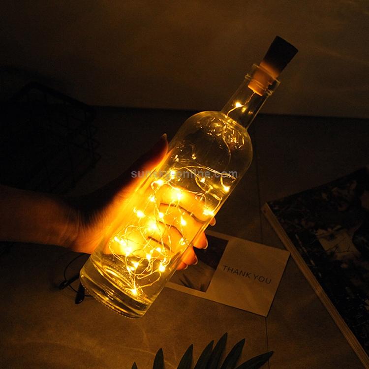 LED0176WW