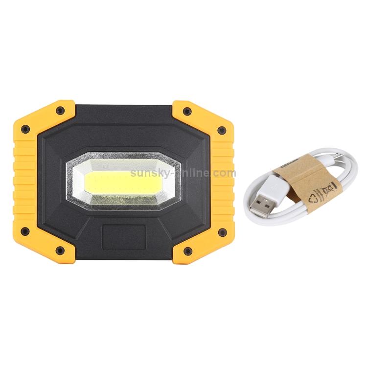 LED0177WL