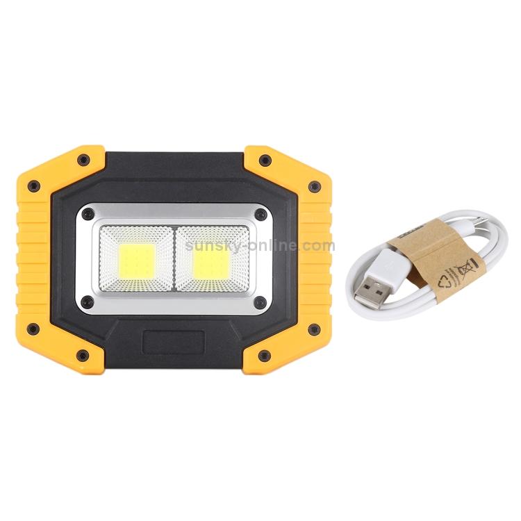 LED0178WL