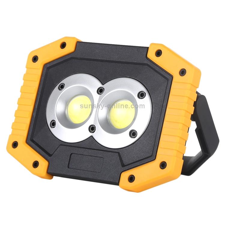 LED0179WL