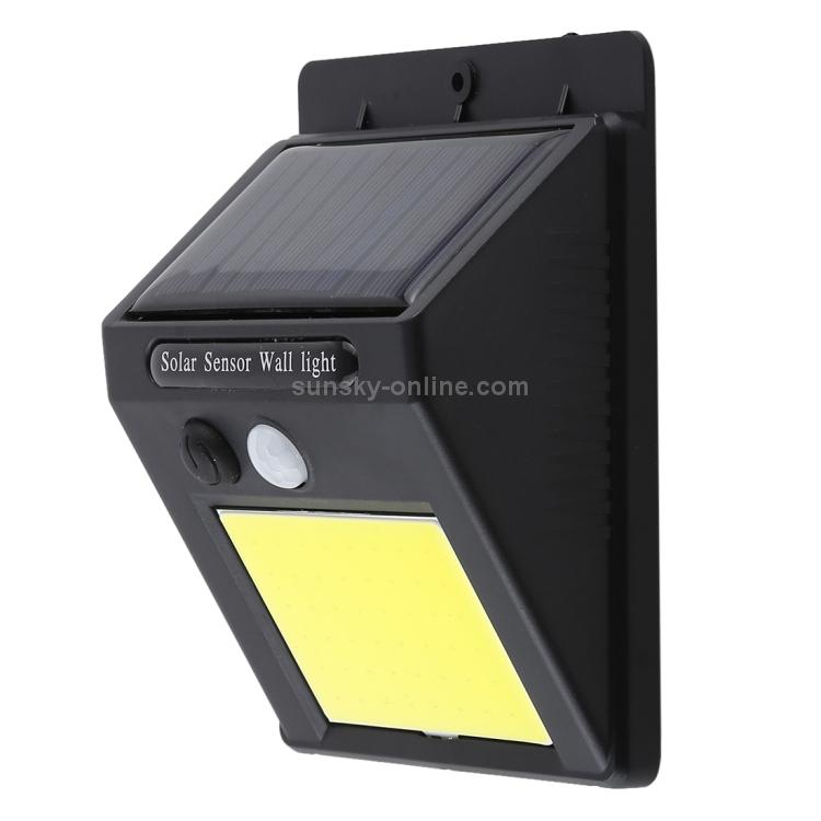 LED0184WL