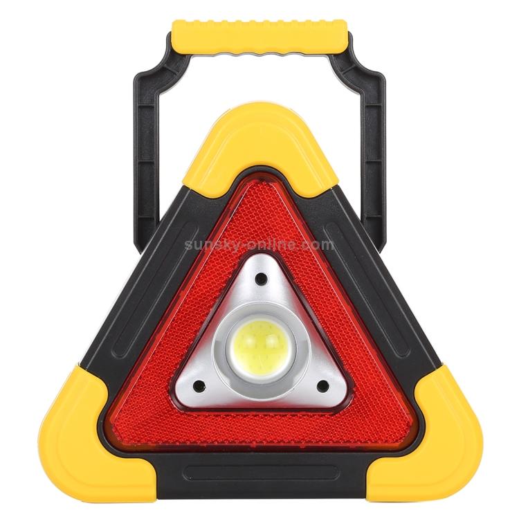 LED0189WL