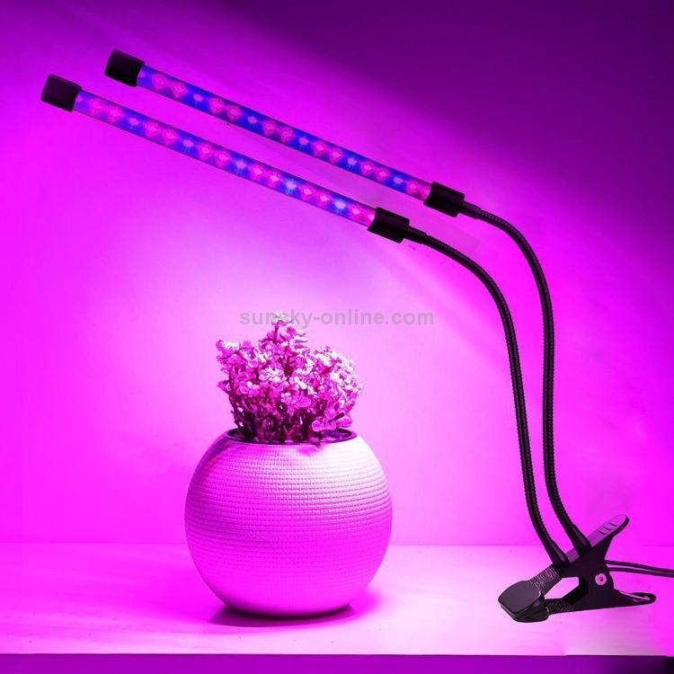 LED0194