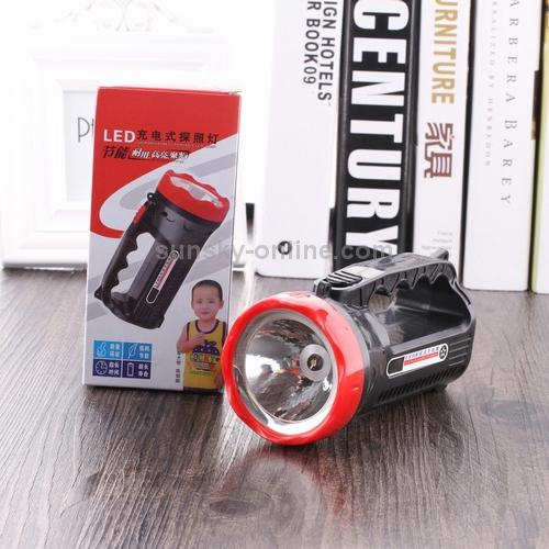 LED0205