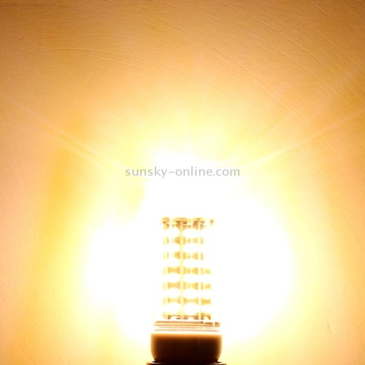 LED0314WW