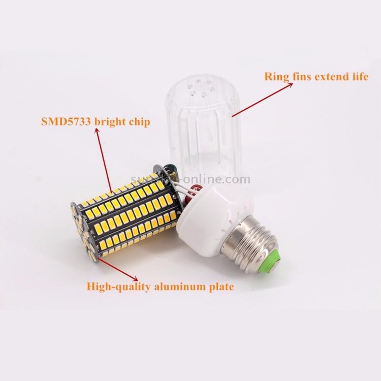 LED0316WL
