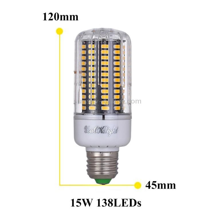 LED0320WL