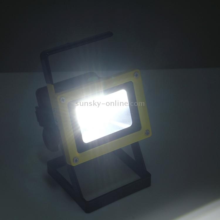 LED0336WL