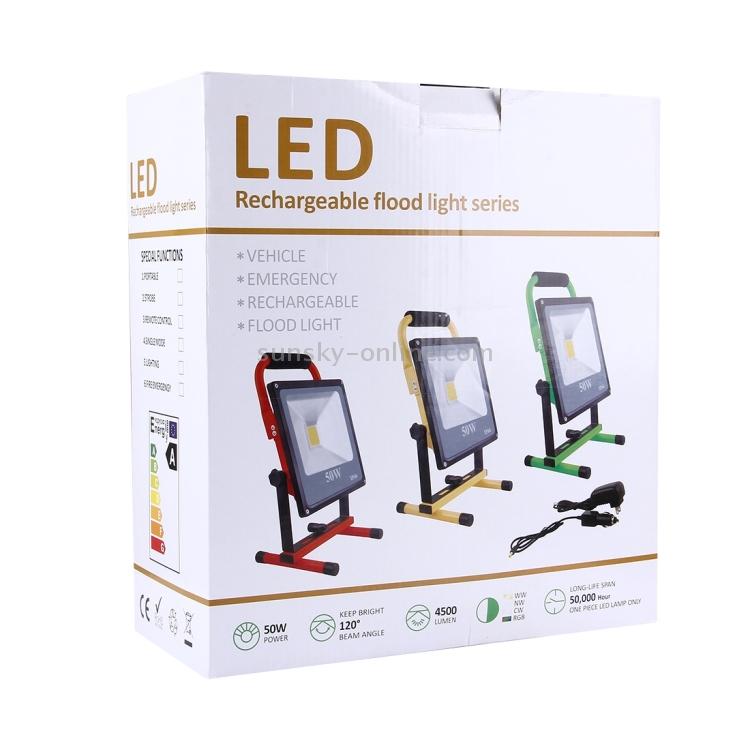 LED0349WL